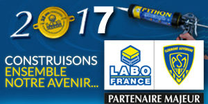 Labo france 2017
