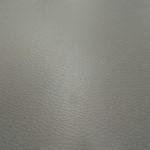 Carrelage 20x50 imitation cuir