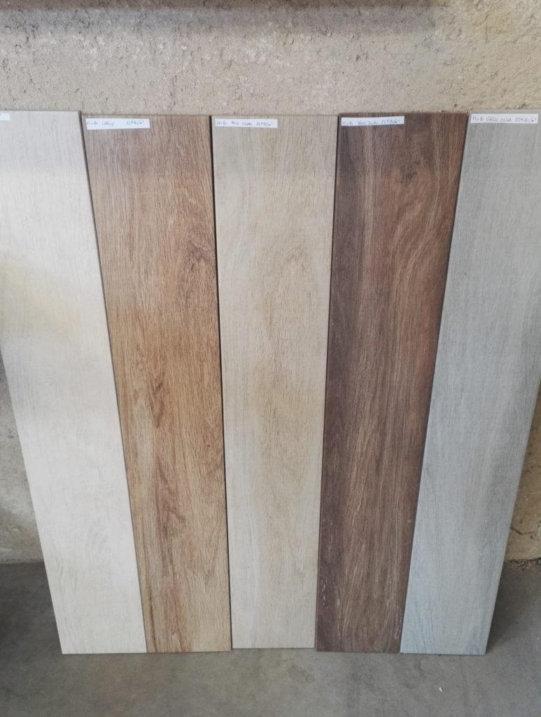 Carrelage imitation bois metz 57 proche de thionville - Carrelage direct usine italie ...