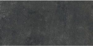 30x60 DARKGREY