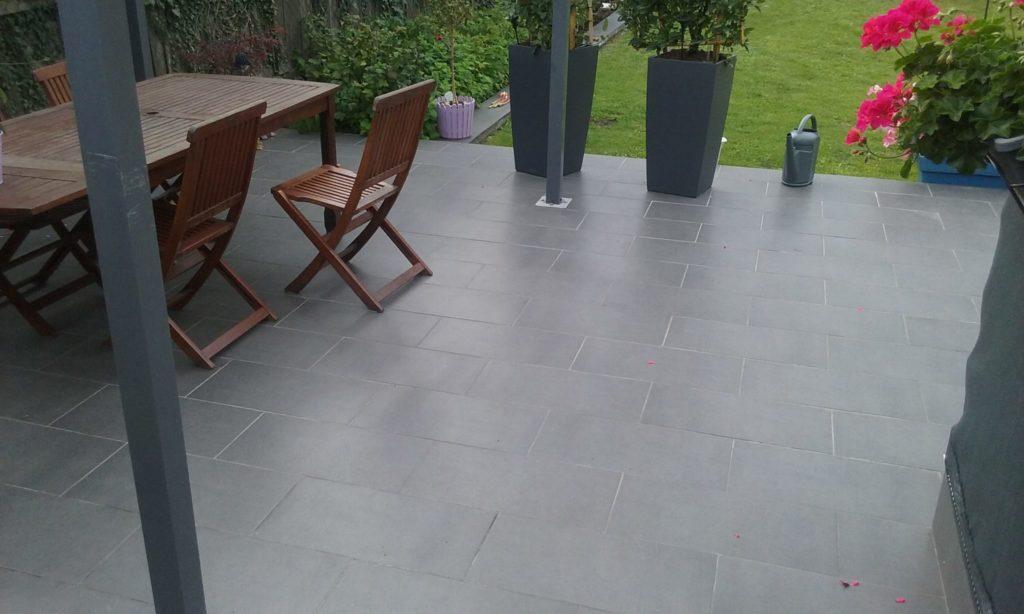carrelage pour terrasse a metz 57 moselle carrelage pas cher. Black Bedroom Furniture Sets. Home Design Ideas