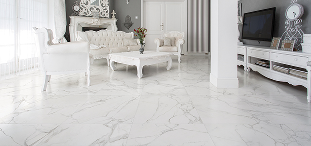 Prochain arrivage carrelage 60x60 marbre blanc brillant for Carrelage blanc brillant