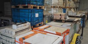 DESTOCKAGE CARRELAGE DIRECT USINE