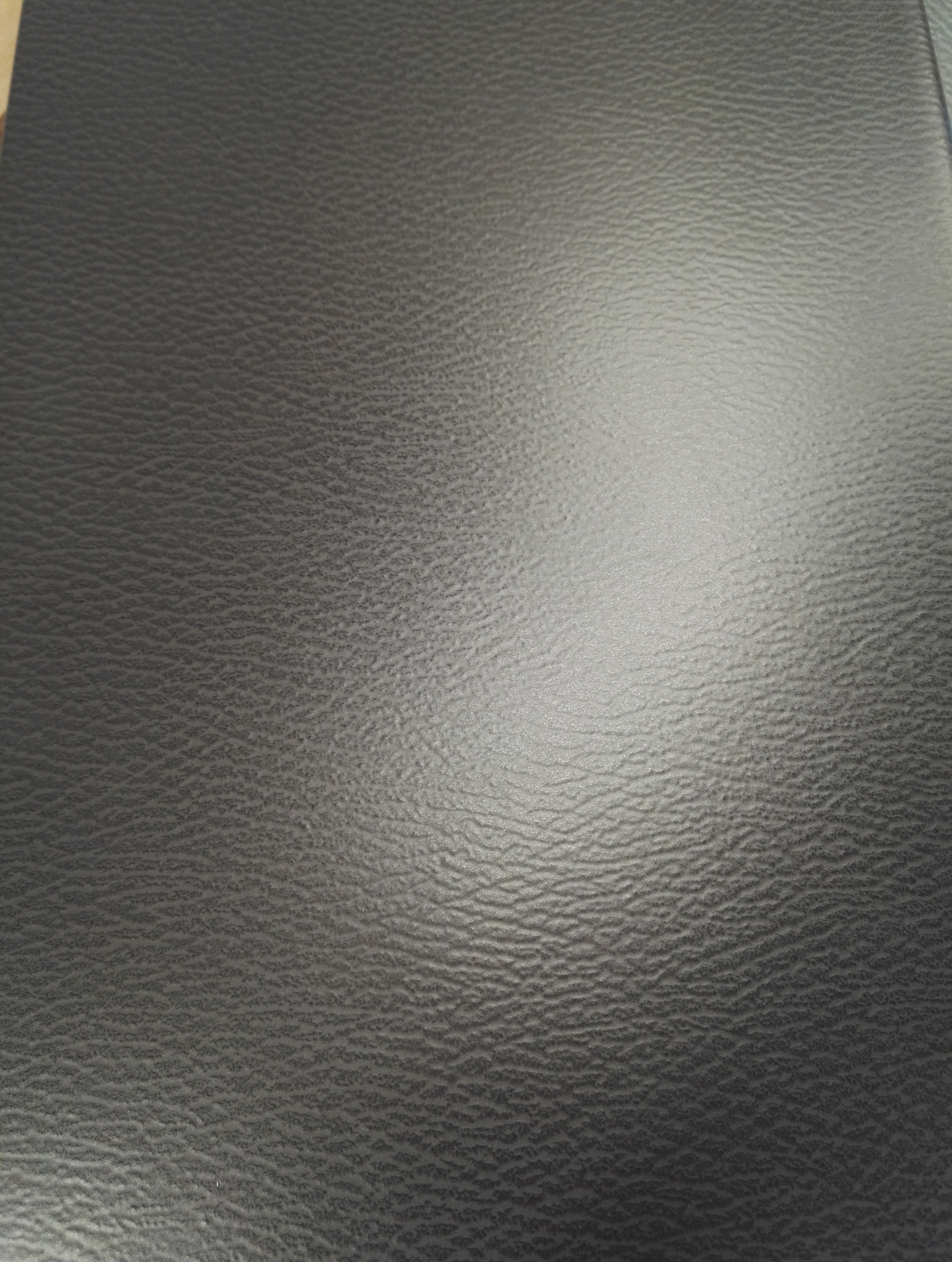 carrelage imitation cuir