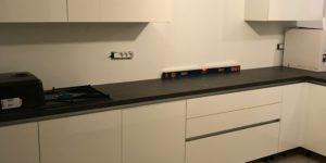carrelage direct italie espagne usine archives carrelage metz 57. Black Bedroom Furniture Sets. Home Design Ideas